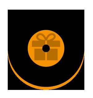 Abonnement Cadeau