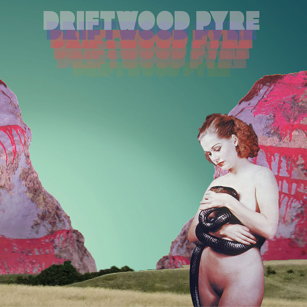 DRIFTWOOD_PYRE_COVER-PHONOFILE