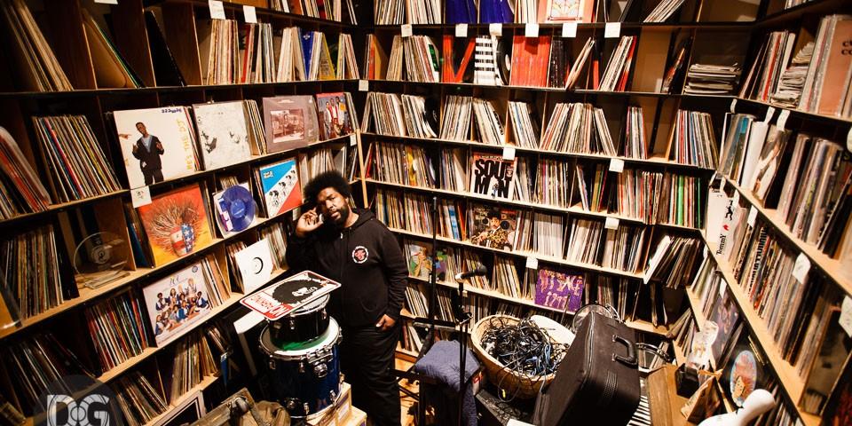 Quelle est la valeur de mon vinyle combien co te ma collection de disques - Collection de vinyle ...