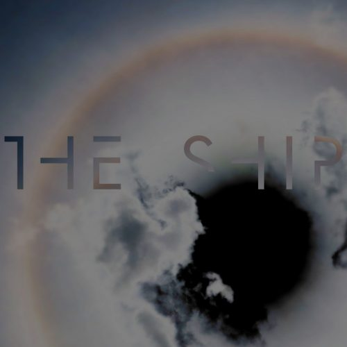 brian-eno-the-ship