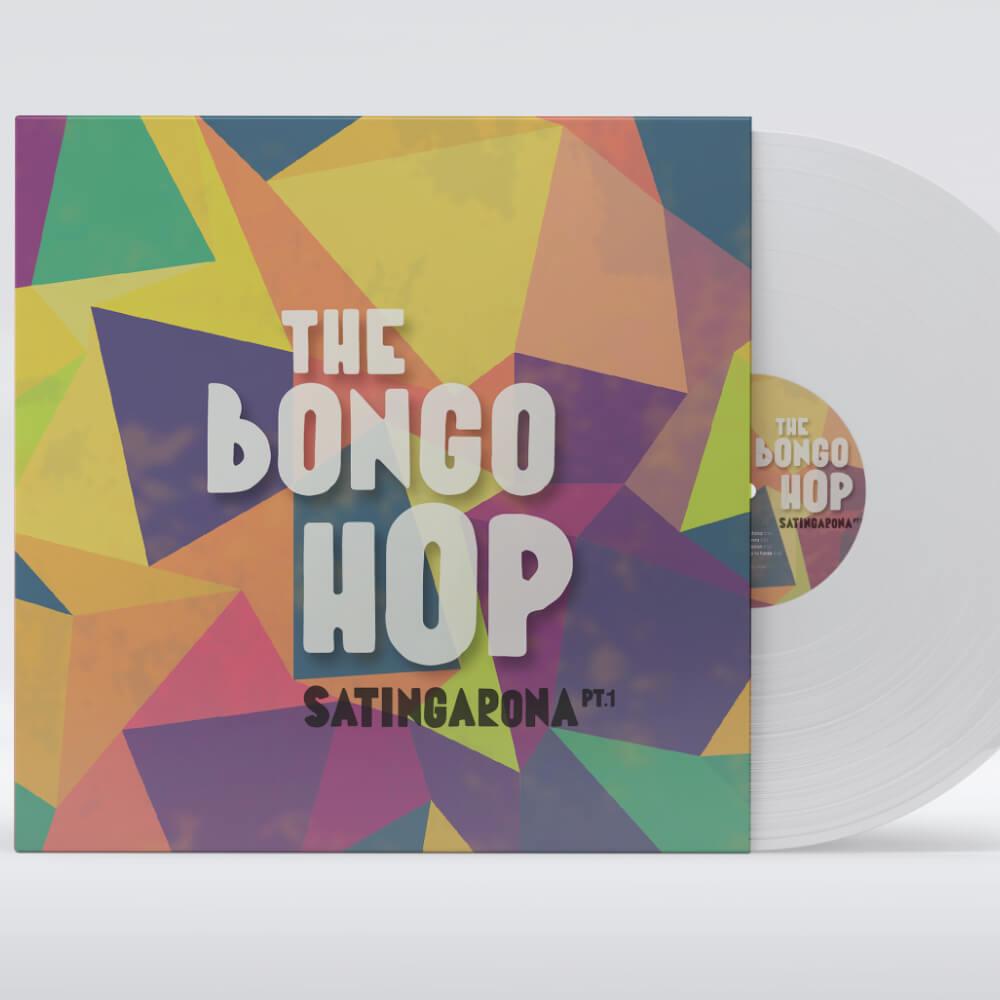 bongo-hop-hoverbox