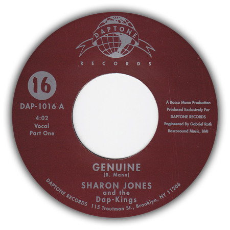 sharon-jones-genuine