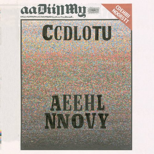 coldcut-only-heaven