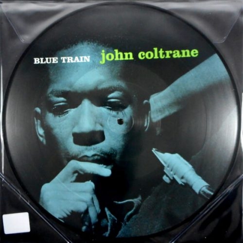john-coltrane-blue-train-pic-disc-lp-front