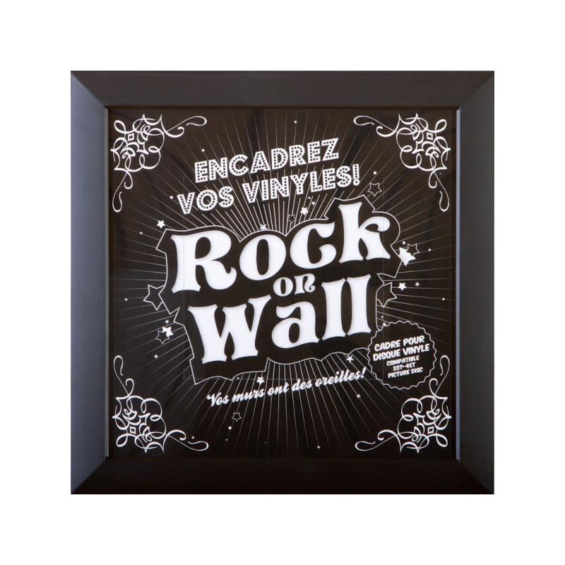 cadre-pour-vinyle-rock-on-wall