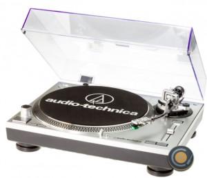 Audiotechnica1