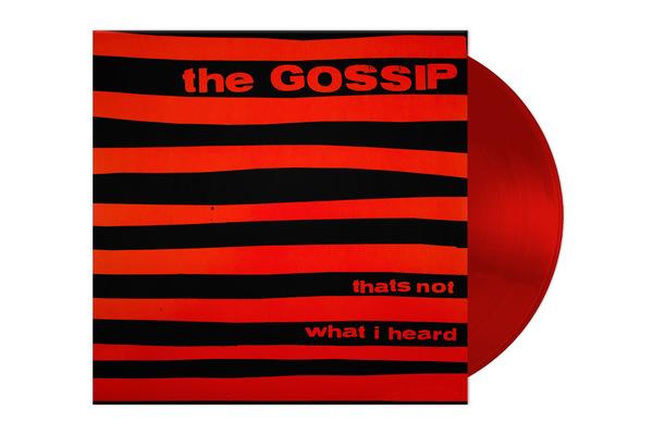 Gossip_NotWhatIHeard_LP-2