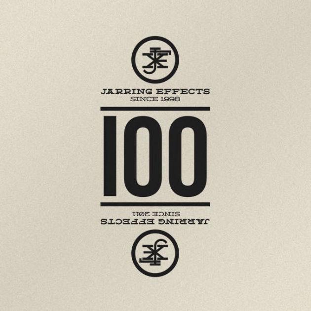FX100-cover