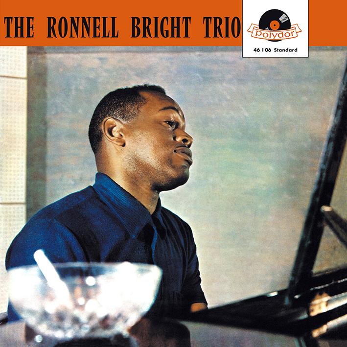 Vinyl_RonnellBright