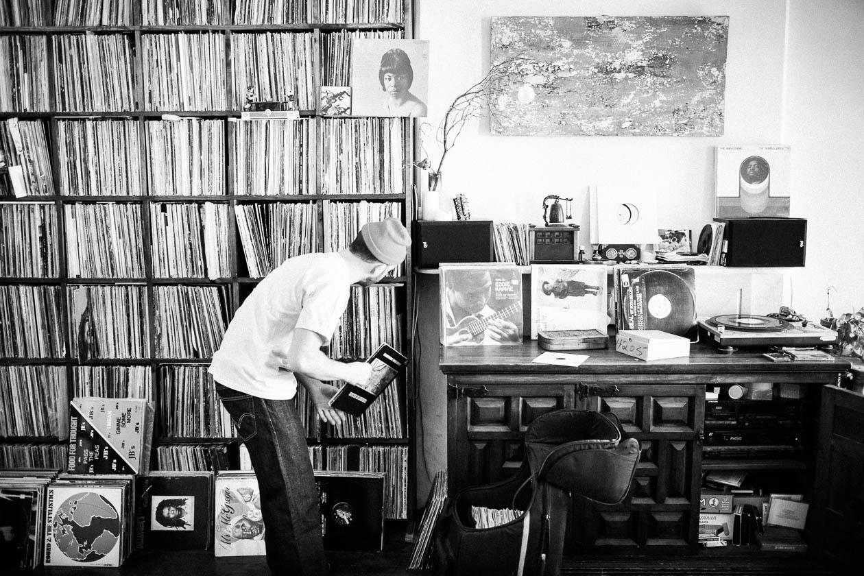 Comment Classer Ses Cd Audio comment ranger ses disques vinyles? – wax buyers club