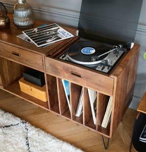 buffet-meuble-a-vinyles-en-acacia-massif-