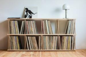 meuble-commode-pour-disques-vinyles-800x534-1