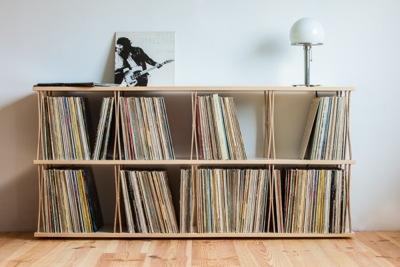 meuble commode pour disques vinyles 800x534 1