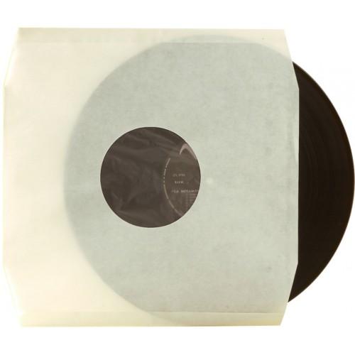 33t-pochette-papier-doublee-vinyl