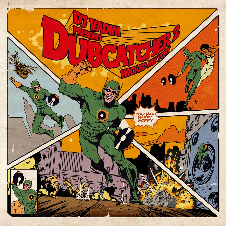 Cover-Dj-Vadim-The-Dubcatcher-II-1440x1440px