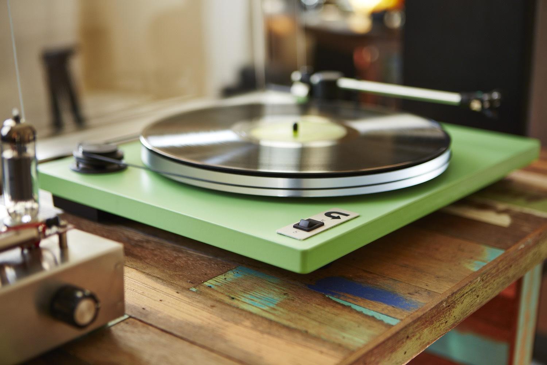 platine-vinyle-u-turn