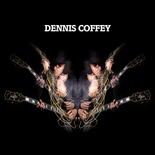 dennis coffey