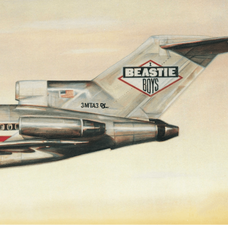 beastie-boys-license-to-ill-reissue