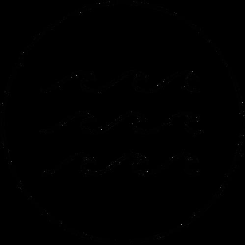 logolabel