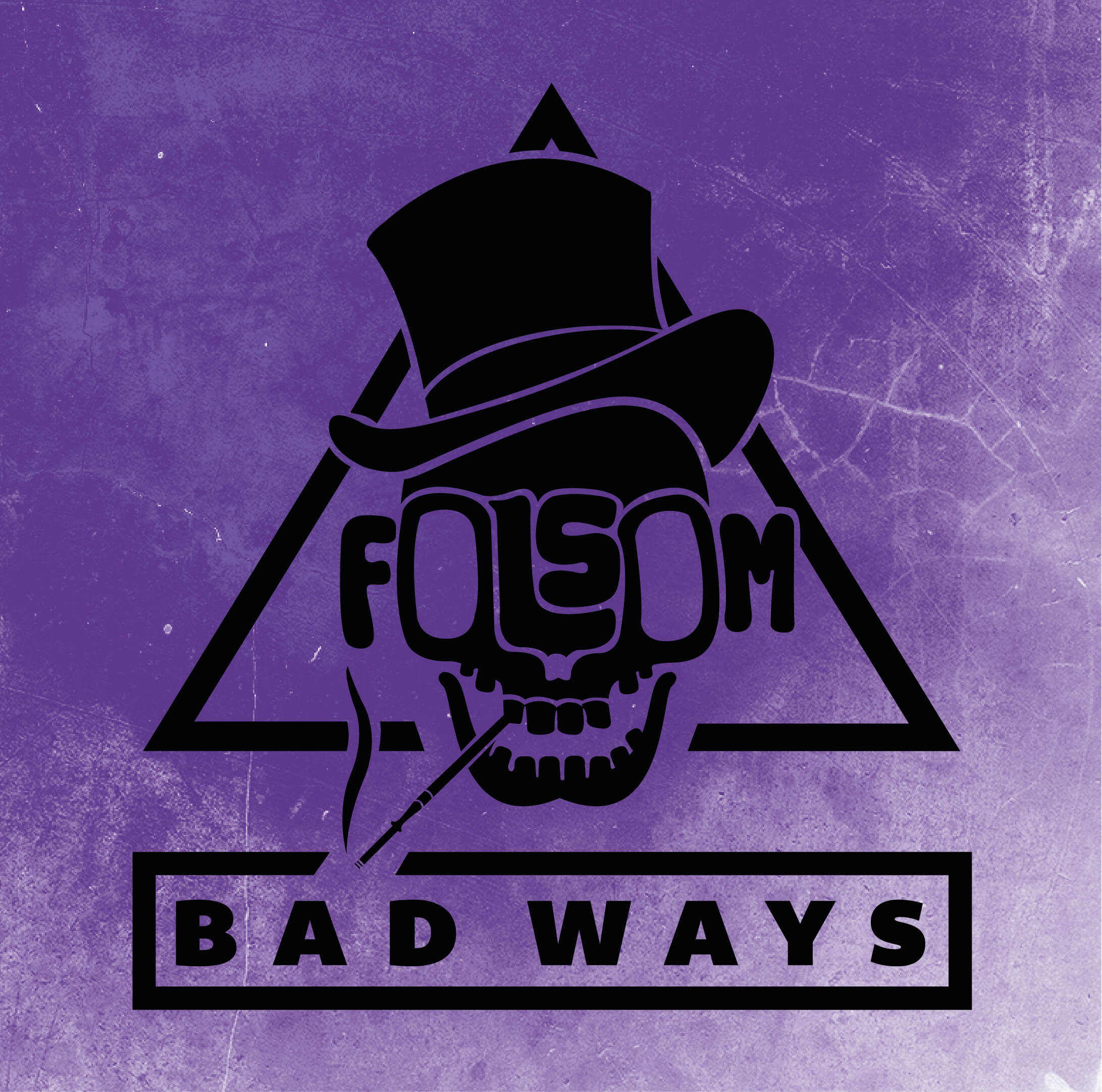 Folsom Front
