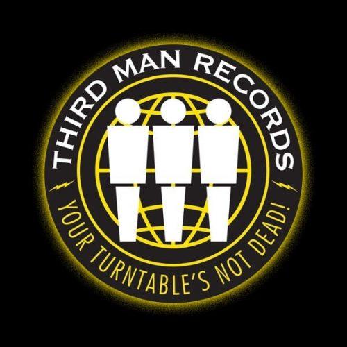 Magnet Third man records