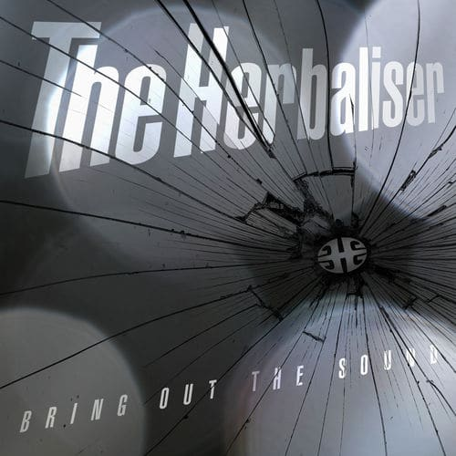 The Herbaliser Bring Out The Sound