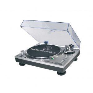 ATLP 120 Audio-tehnica
