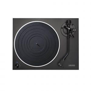 Audio-technica LP5