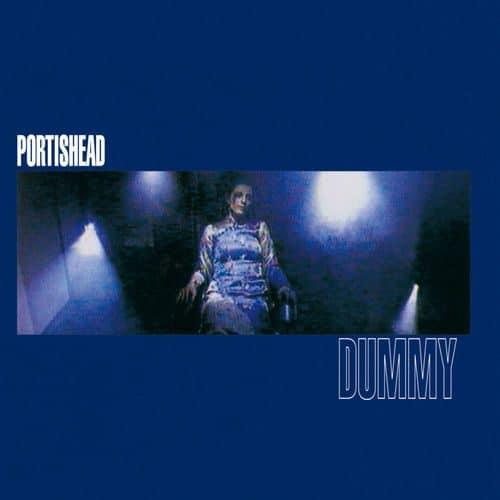 Dummy Portishead