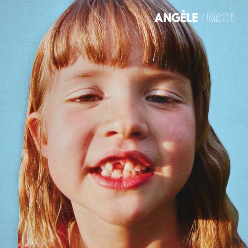 Angele Brol