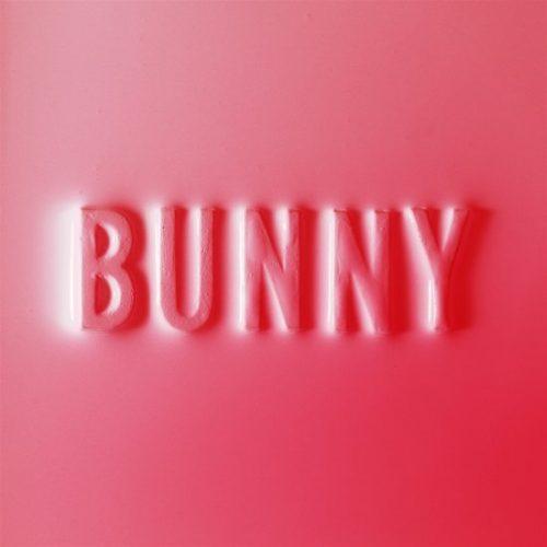 Matthew Dear Bunny