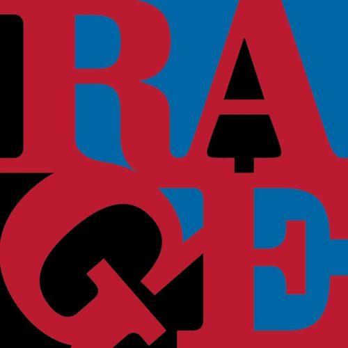 RATM Renegades
