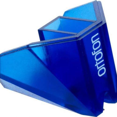 Ortofon-Stylus-2M-Blue_