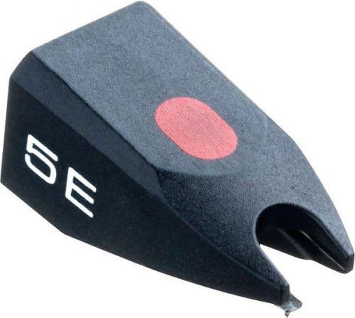 Ortofon-Stylus-5E