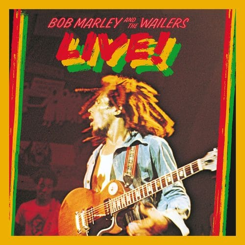 https://waxbuyers.club/wp-content/uploads/2019/02/Bob-Marley-and-the-Wailers-Live-500x500.jpg