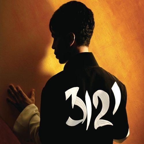 Prince 3121