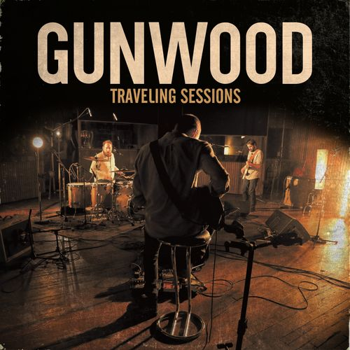 Gunwood Travelling Sessions