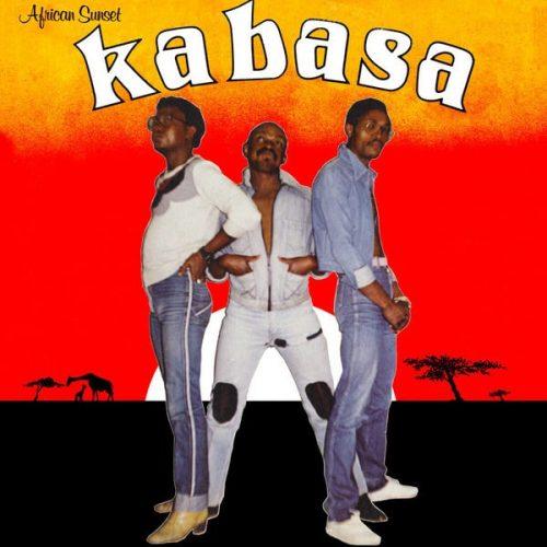 Kabasa African Sunset