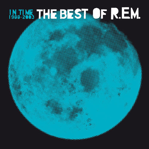 REM In time the best of