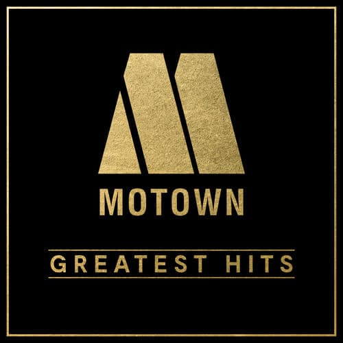Motown Greatest Hits - 60th anniversay edition