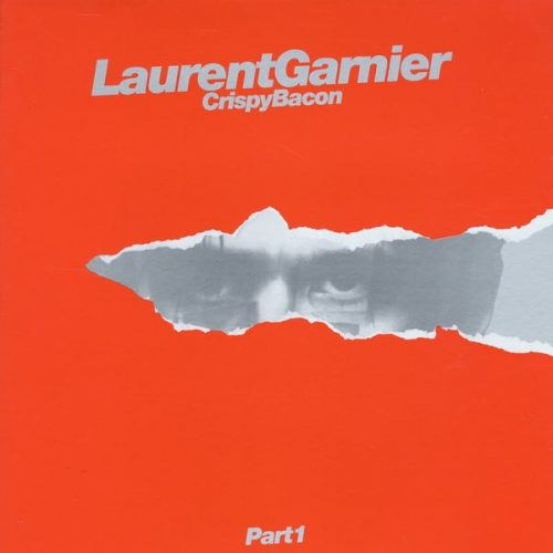 Laurent Garnier Crispy Bacon part 1