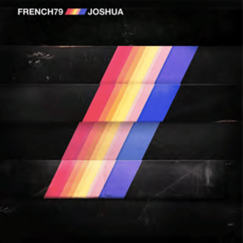 French 79 Joshua cover