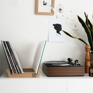 Support-vinyles-Kopo Création 2