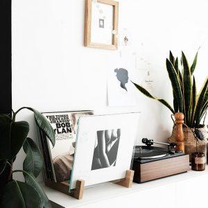 support-vinyles-Kopo Creation