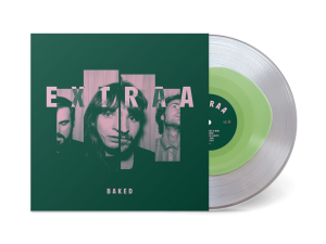 Mockup - Extraa - Baked - Wax Buyers Club