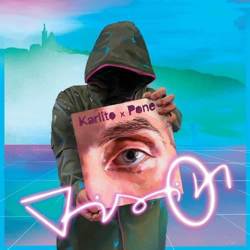 Karlito Pone Vision