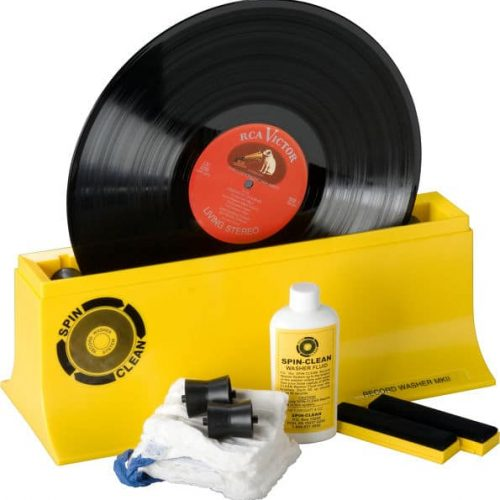 Pro-Ject-Spin-Clean_P_600
