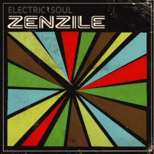 Zenzile Electric Soul