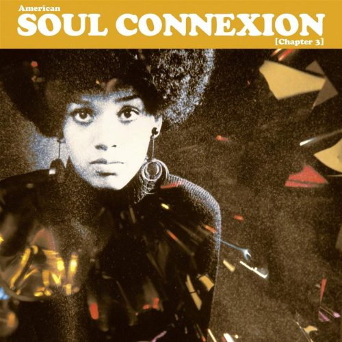 American Soul Connexion chapter 3