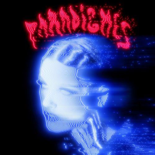 La Femme - Paradigmes - Vinyle